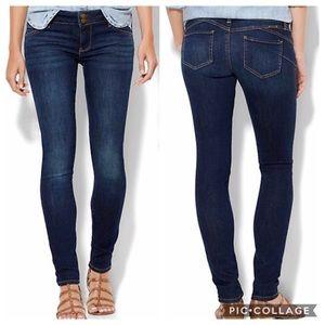 Women's NY&C Soho Curve Creator Legging Jeans